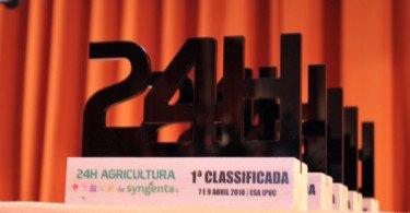 ESA Ponte de Lima vence nova edição das 24H Agricultura Syngenta