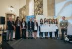 Feijoada vegetariana vai representar Portugal no SIAL em Paris