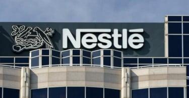 Nestlé vai investir 40 M€ nas fábricas portuguesas