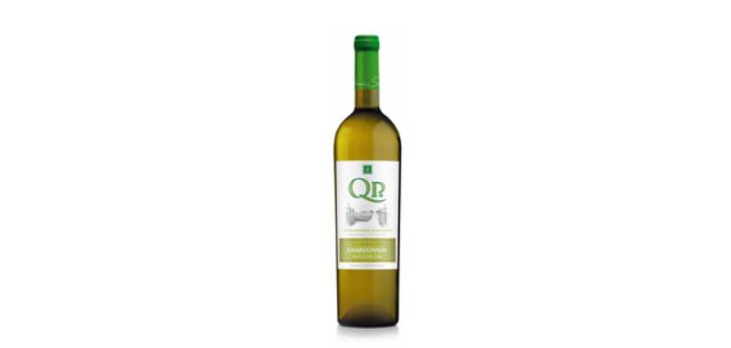 QP Premium-Chardonnay 2016 de Marcolino Sebo vence Medalha de Ouro em concurso internacional