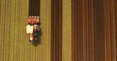 Portugal deverá sofrer corte de 15,3% nos fundos para o desenvolvimento rural