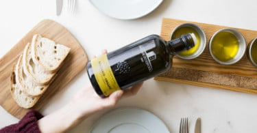 Azeite do Esporão considerado o 'Melhor Azeite do Mercado'