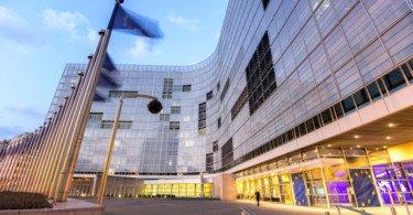 """Conselho de Agricultura da UE estabelece reforma da PAC e bioeconomia como """"prioridades"""""""