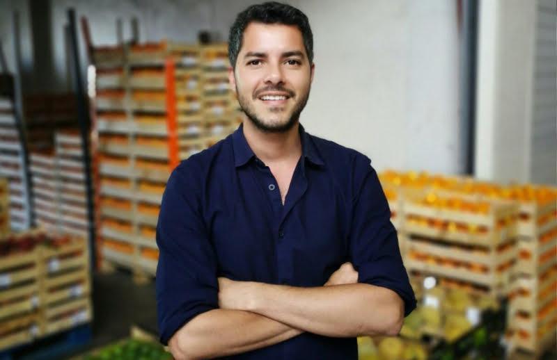 Promover os biológicos: a nova missão da Plan-a-Farm