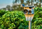 John Deere fecha nova parceria para a agricultura de precisão