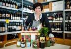 Comida Independente: Pequenos produtores fazem grandes produtos