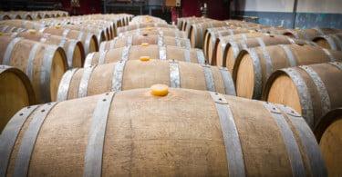 Setor dos vinhos e das bebidas espirituosas perde 60 M€ por ano com contrafação