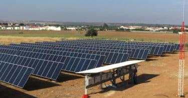 Regantes pedem ao Governo medidas para reduzir fatura da eletricidade no regadio