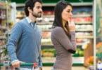 31% dos portugueses estão dispostos a pagar mais por produtos nacionais