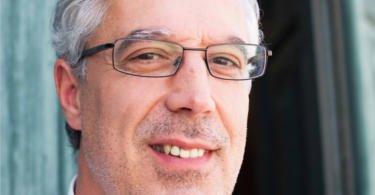 António Saraiva é novo Responsável de Sustentabilidade da Syngenta