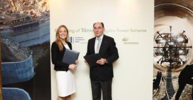 Banco Europeu de Investimento vai financiar construção de barragens em Portugal com 650 M€