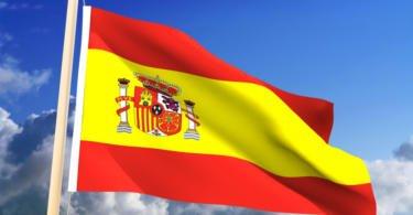 """Organizações agrárias espanholas juntam-se em prol de uma PAC """"mais justa"""""""