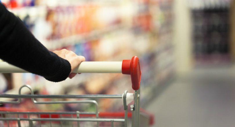 A Tesco e a Carrefour anunciaram esta segunda-feira (2 de julho) uma aliança estratégica que, de acordo com os dois retalhistas, permitirá aumentar o poder negocial junto dos fornecedores,