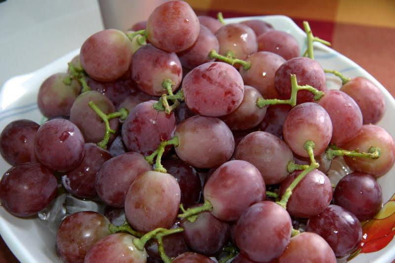 Frutalmente deverá produzir 4500 toneladas de fruta este ano