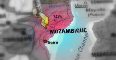 Portugal vai ajudar a impulsionar a agricultura moçambicana