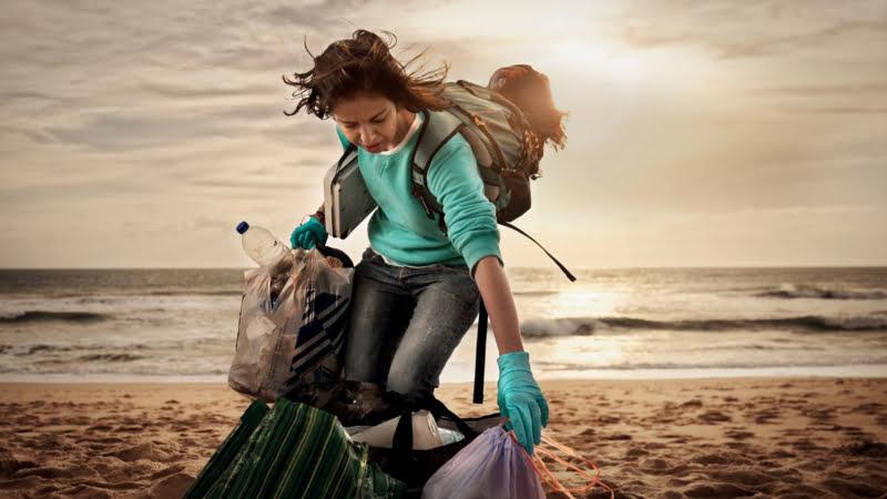 Fundação Yves Rocher volta a distinguir mulheres com projetos de relevo na área do ambiente