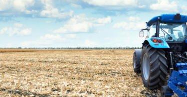"""Cristas diz que é """"inaceitável"""" que haja 22 mil candidaturas a fundos para agricultura à espera de aprovação"""