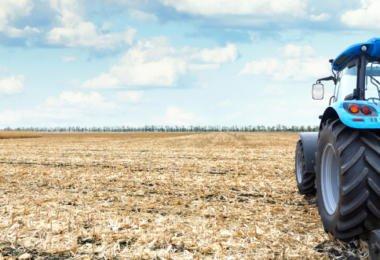 """Agricultura é """"prioridade"""" na cooperação entre Portugal e Angola"""