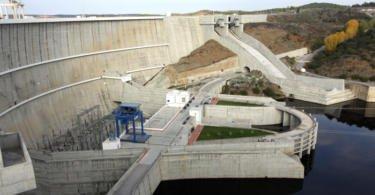 Governo investe 36 M€ em novo bloco de rega em Alqueva
