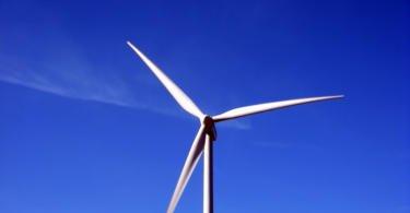 Portugal já satisfaz 54% das suas necessidades energéticas com renováveis
