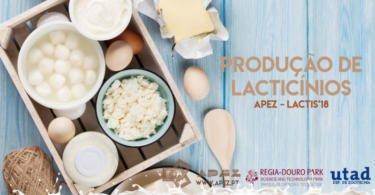 APEZ cria Jornadas de Produção de Laticínios