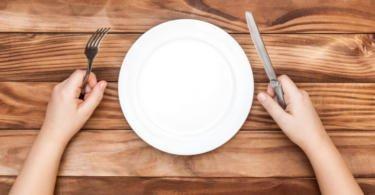 """FAO apela a intervenções que garantam fim do """"ciclo intergeracional da má nutrição"""""""