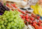 Estratégia Nacional e Plano de Ação de Combate ao Desperdício Alimentar'