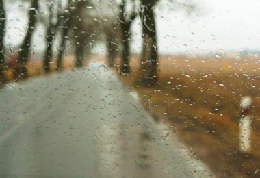 Ministério da Agricultura avalia prejuízos causados pela tempestade Leslie