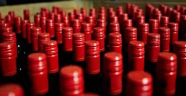 Produção mundial de vinho atinge os 292,3 milhões de hectolitros em 2018