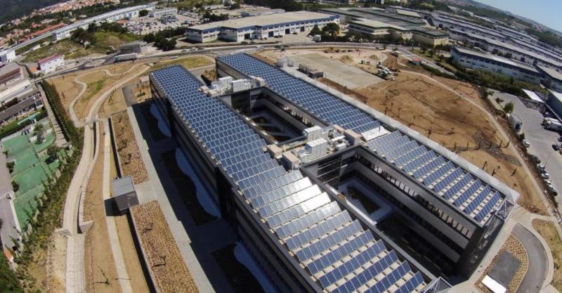 Crédito Agrícola disponibiliza soluções de financiamento para clientes da DST Solar