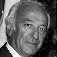 José Martins Carvalho