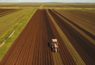 Espaço Visual promove curso de 'Segurança e Saúde no Trabalho Agrícola'