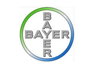 Bayer abandona negócio de saúde animal