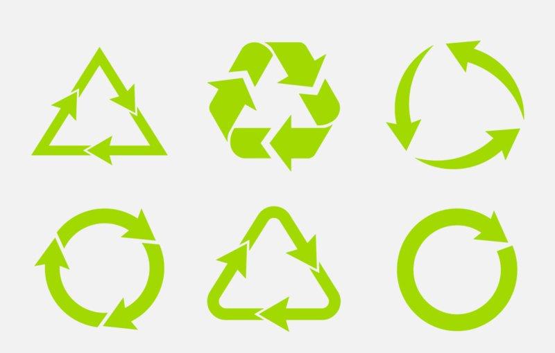 Transparência, estratégias de educação e comunicação são solução para a adoção de modelos de economia circular