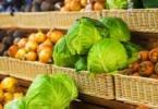 PortugalFoods investe 6 M€ para promover agroalimentar nacional no exterior