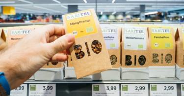 Produtos biológicos: 50% do consumo nacional é importado