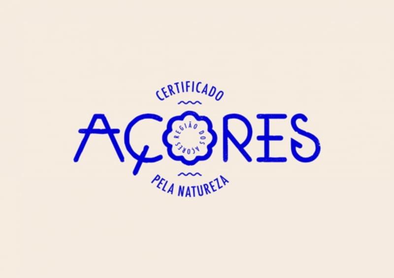 Vendas de produtos da marca Açores crescem 22%