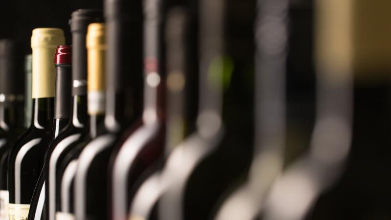 Vinhos do Alentejo valorizam nos mercados internacionais
