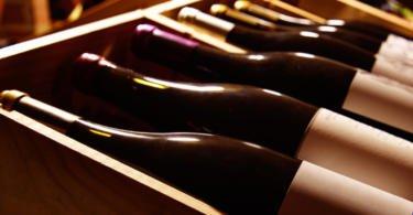 Espumantes e indicações geográficas vão impulsionar exportações europeias de vinhos