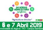 24H Agricultura Syngenta: inscrições abertas