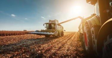Ministro da Agricultura mostra-se tranquilo quanto ao desfecho da nova PAC