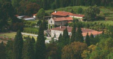 Herdade das Servas investe na região dos Vinhos Verdes