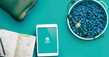 Agroop de volta à Seedrs para se financiar em 500 mil euros
