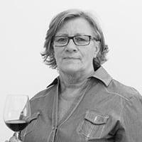 Clara Roque do Vale