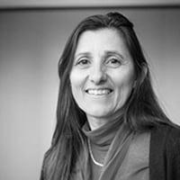 Felisbela Torres de Campos