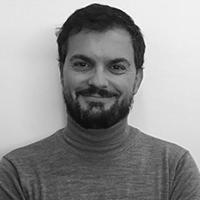 João Luís Barroso