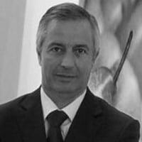João Pereira Silva