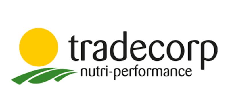 Nutrisapec tem nova identidade corporativa