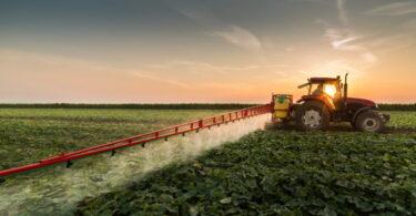 PDR 2020 abre apoios para observações em agricultura e territórios rurais