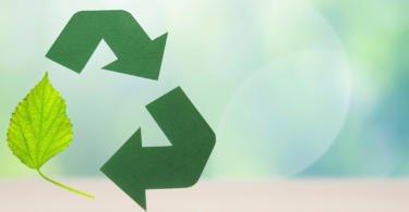 Comissão Europeia apresenta resultados do Plano de Ação para a Economia Circular